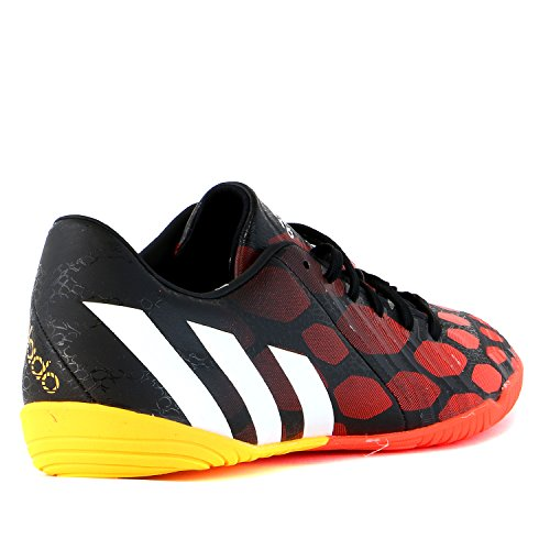de Chaussures Absolado Noir P Football Blanc Indoor Rouge Instinct adidas Performance EYqxC1n