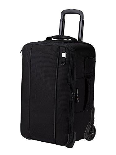 Tenba Roadie Roller 24 Extra-Capacity Camera Bag with Wheels (638-714)