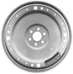 ATP Z-110 Automatic Transmission Flywheel Flex-Plate