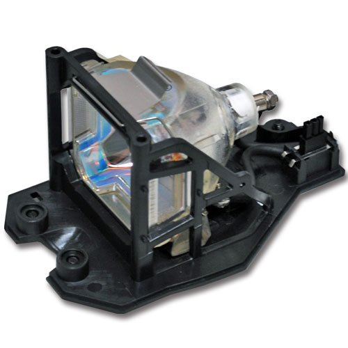 (Ask SP-LAMP-007 TV Lamp with Housing with 150 Days Warranty)