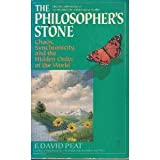 The Philospher's Stone, David Peat, 0553353292