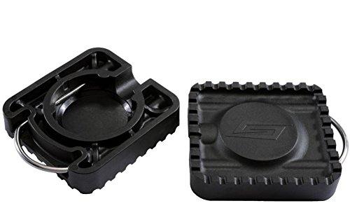 Speedplay Platformer 2.0 for Zero Pedals (Best Shoes For Speedplay Pedals)