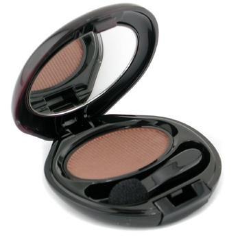 Shiseido Accentuating Color - The Makeup Accentuating Color For Eyes - A4 Nutmeg - Shiseido - Eye Color - The Makeup Accentuating Color For Eyes - 1.5g/0.05oz