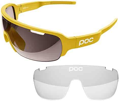 183dc4714b Shopping HDOSport -  200   Above - Last 90 days - Sunglasses ...