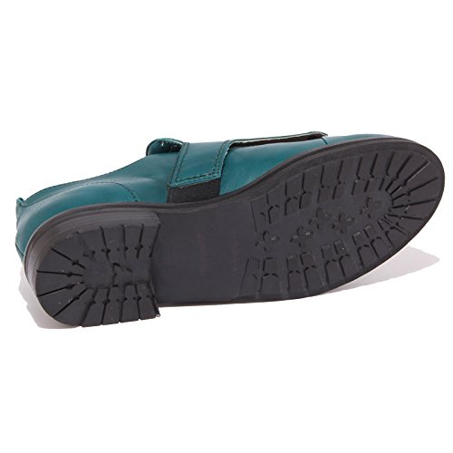8683P scarpa Verde donna woman MALIPARMI verde shoe rHqSAarxw