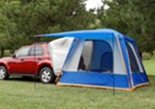 eca5d343491 Bed Tents > Truck Bed And Tailgate Accessories > Exterior ...