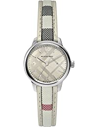 The Classic Round Ladies Watch Bu10113