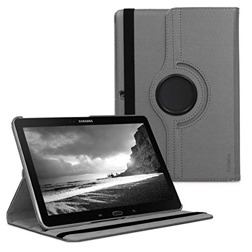 custodia per tablet samsung galaxy note 10.1