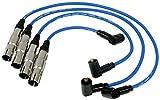 NGK 57041 VWC035 Spark Plug Wire Set