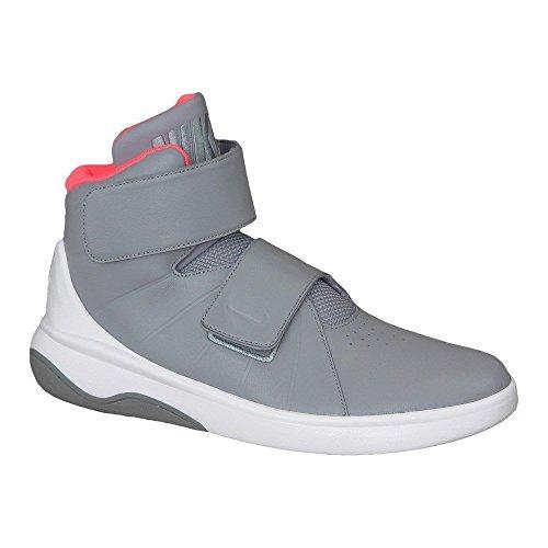 Nike MARXMAN mens basketball-shoes 832764