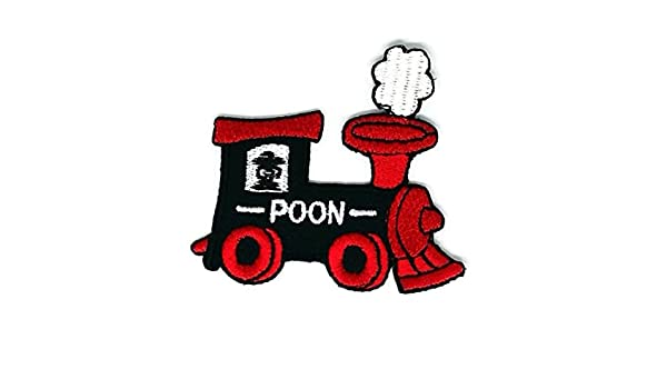 Chaleco de tren rojo con diseño de Poon Hippie Retro para ciclista ...