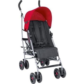 Amazon.com: Mamas & Papas Mamas y Papas Swirl carrito de ...