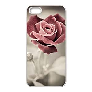 Flower Paris Unique Fashion Printing Phone Diy For SamSung Galaxy S3 Case Cover personalized cover case ygtgDiy For SamSung Galaxy S3 Case Cover183Diy For SamSung Galaxy S3 Case Cover3
