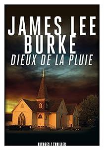 Dieux de la pluie par Burke