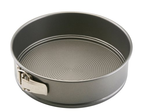 9 Inch Springform Best Kitchen Pans For You Www