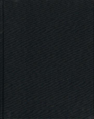 Steve Beam's Semi-Automatic Card Tricks Volume Two