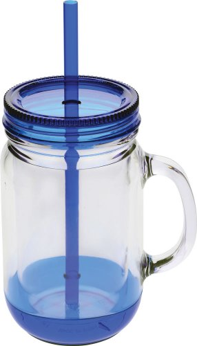 Culver Insulated Plastic Tumbler 20 Ounce product image
