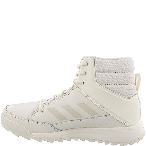 Terrex Choleah De Zapatillas Para Caminar Cw-zapatos Adidas Mujeres Al Aire Libre Negro / Negro / Blanco Yeso Fechas de lanzamiento de venta baratas 0zZB6