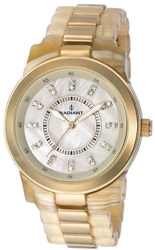 Reloj mujer RADIANT NEW CLASS RA137202