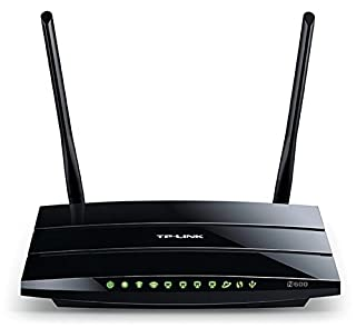 TP-Link N600 Wireless Wi-Fi Dual Band Router (TL-WDR3500) (B0098QV038) | Amazon price tracker / tracking, Amazon price history charts, Amazon price watches, Amazon price drop alerts
