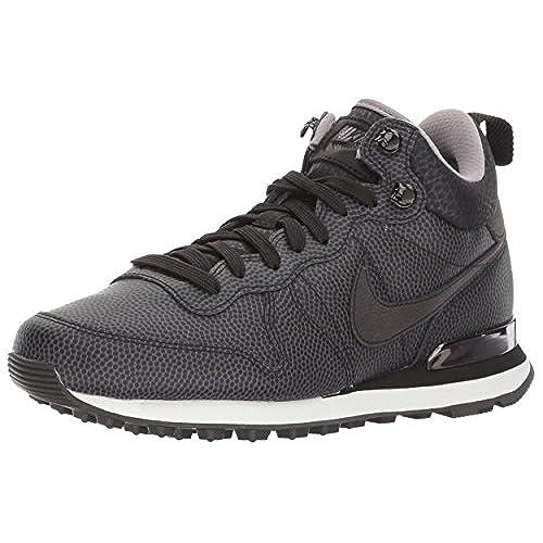 Nike 859549-001, Chaussures de Sport Femme