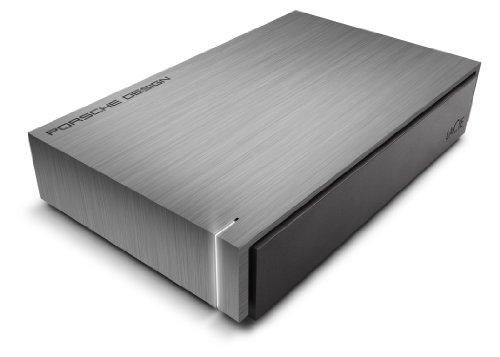 lacie-porsche-design-p9230-4tb-usb-30-desktop-hard-drive-9000384