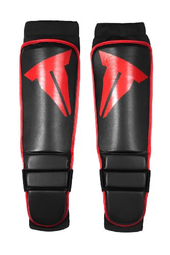 Legend Legged Grappling Dummy Size: 90 lbs. by Throwdown