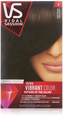 vidal-sassoon-pro-series-hair-color-4-dark-brown-1-kit