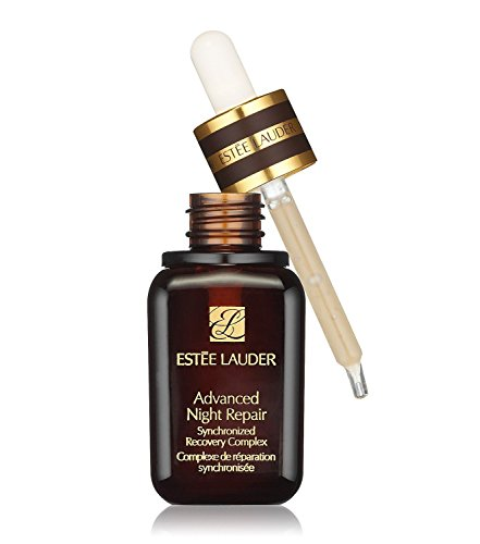 Estee Lauder Advanced Night Repair Synchronized Recovery Complex 100ml/3.4 fl. oz - All Skin Types - Value Size