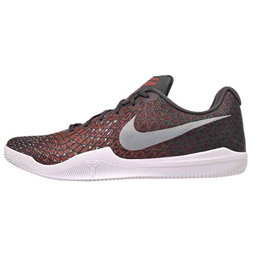 Nike Kobe Mamba Instinct Mens Basketball Shoes (11 for sale  Delivered anywhere in USA