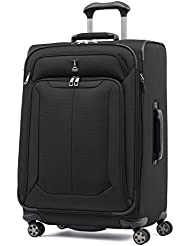 Travelpro Skypro Lite 25 Expandable 8-Wheel Luggage Spinner