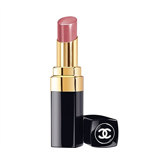 Chanel Rouge Coco Shine # 54 Boy 3.5g/0.12oz 0.12 Ounce Le Rouge