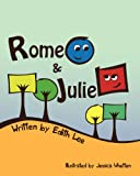 Romeo and Julie Square, Edith Lee, 0988123509