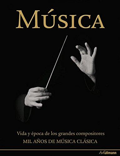 Descargar Libro Música Varios