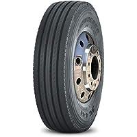Thunderer LA441 Commercial Truck Radial Tire-11R22.5 146L 16-ply