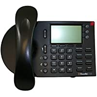 ShoreTel ShorePhone IP 230 Phone