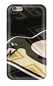 pittsburgh penguins (55) NHL Sports & Colleges fashionable iPhone 6 cases