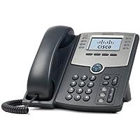 Cisco SPA 508G 8-Line IP Phone