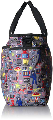 d52685b91 Other Changing & Potty - LeSportsac Classic Ryan Baby Tote, Buckaroo ...