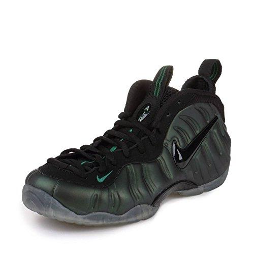 Nike Air Foamposite Pro - 624041 007