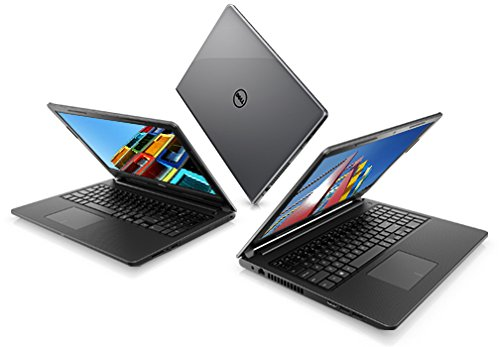 best Dell laptop under 40000 with i5 processor and 8GB ram