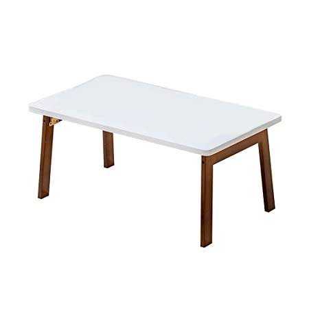 Mesa plegable Mesa para computadora portátil Mesa plegable ...