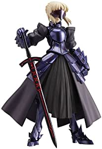 Max Factory Fate/Stay Night: Saber Alter Figma Action Figure