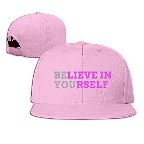 Runy Custom Believe In Yourself Adjustab - Louis Cardinals Pink Baseball Bracelet Shopping Results