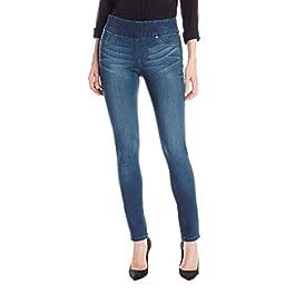 Women's  Legging Pull-On Jean