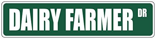 dairy-farmer-green-4-x-18-aluminum-metal-novelty-street-sign