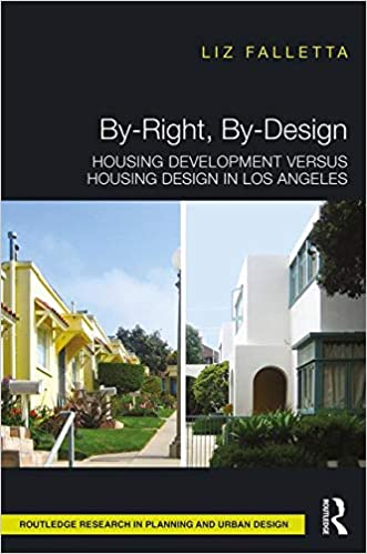 Astounding By Right By Design Housing Development Versus Housing Home Interior And Landscaping Eliaenasavecom
