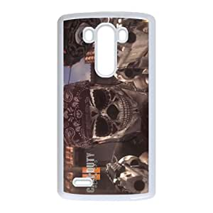 LG G3 Phone Case Call of Duty