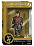 Tyrion Lannister Game of Thrones Legacy Collection Exclusive
