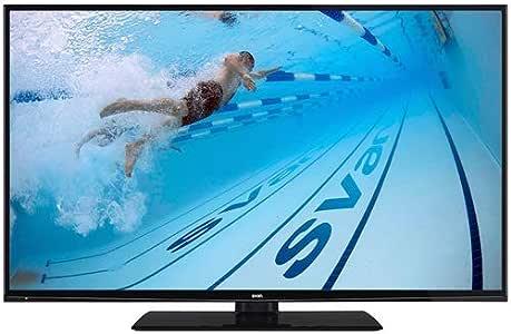 Television 50 Pulgadas SVAN SVTV050SW2 DLED, FHD, Smart TV, WiFi ...